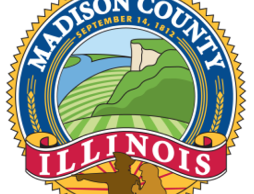 MADISON COUNTY CLEAN COMMUNITIES RESOURCE TOOL KIT